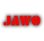 Strona firmowa JAWO